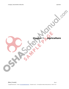 Agriculture_pp7_OSM_Page_1