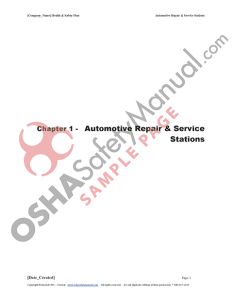 Automotive_Repair_&_Service_Stations_pp23_OSM_Page_01