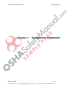 Compaction_Equipment_pp7_OSM_Page_1