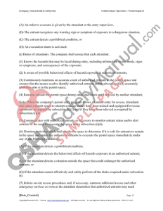 Confined_Space_Operations–Permit_Required _pp40_OSM_Page_17