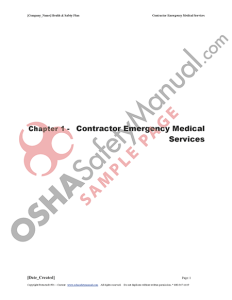 Contractor_Emergency_Medical_Services_pp5_OSM_Page_1