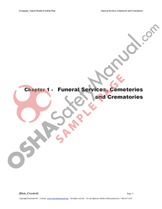 Funeral_Services_Cemeteries_and_Crematories_pp8_OSM_Page_1