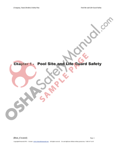 Pool_Site_and_Life_Guard_Safety_pp14_OSM_Page_01