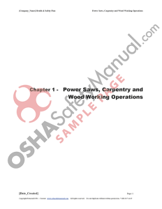 Power_Saws_Carpentry_and_Wood_Working_Operations_pp21_OSM_Page_01