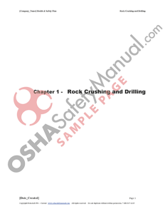 Rock_Crushing_and_Drilling_pp4_OSM_Page_1