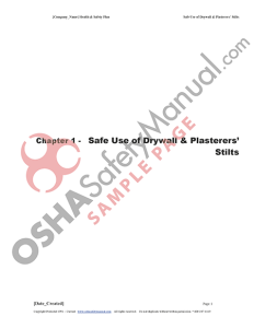 Safe_Use_of_Drywall_&_Plasterers_Stilts_pp14_OSM_Page_01