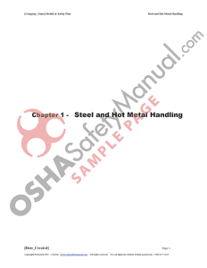 Steel_and_Hot_Metal_Handling_pp6_OSM_Page_1