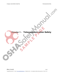 Telecommunication_Safety_pp24_OSM_Page_01