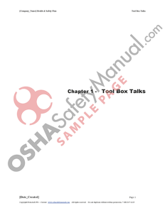Tool_Box_Talks_pp4_OSM_Page_1