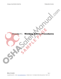 Welding_Safety_Procedures_pp14_OSM_Page_01