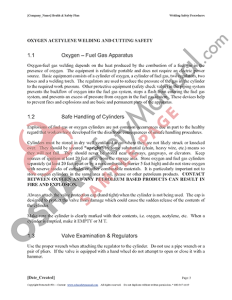 Welding_Safety_Procedures_pp14_OSM_Page_03