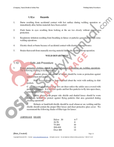 Welding_Safety_Procedures_pp14_OSM_Page_11