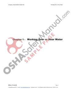 Working_Over_or_Near_Water_pp6_OSM_Page_1