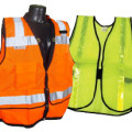 reflective-safety-vests-banner