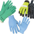 safety-work-gloves-gloves-types-banner