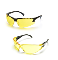 yellow-lens-safety-glasses-banner