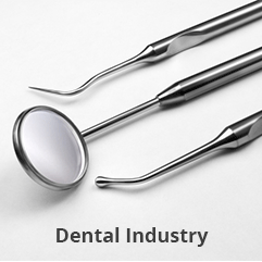 Dental Industry