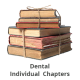 Individual-Chapters-dental