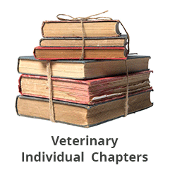Individual-Chapters-vet