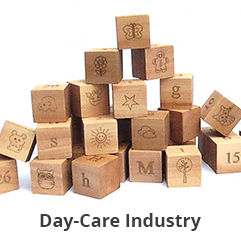 Day-Care Industry