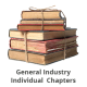 General-Individual-Chapters