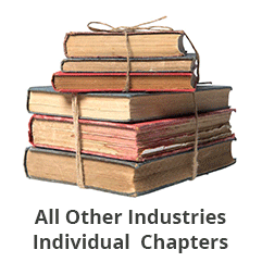 all-other-industries-Individual-Chapters