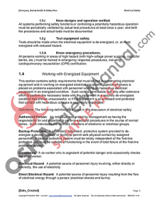 10 - Electrical Safety_Page_05