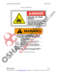 10 - Electrical Safety_Page_21