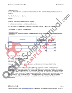 12 - Chemical Safety_Page_09