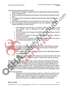 16 - Personal Protective Equipment - PPE & Respiratory Protection_Page_13
