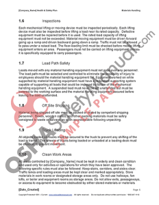 21 - Materials Handling_Page_05