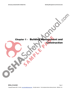 22 - Building Management and Construction_Page_1