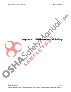 24 - Environmental Safety_Page_01