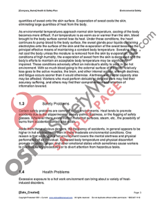 24 - Environmental Safety_Page_03