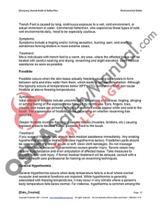 24 - Environmental Safety_Page_12