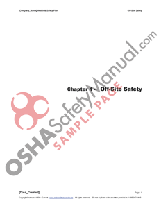 25 - Off-Site Safety_Page_1