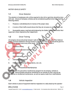 29 - Motor Vehicle Operations_Page_03