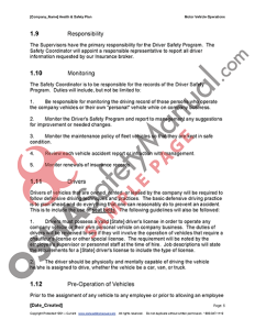 29 - Motor Vehicle Operations_Page_05