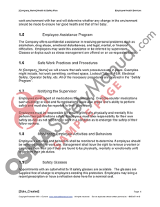 4 - Employee Health Services_Page_4