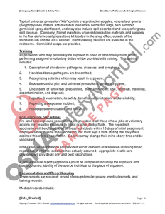 5 - Bloodborne Pathogens & Biological Hazards_Page_10