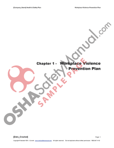 8 - Workplace Violence Prevention Plan_Page_01