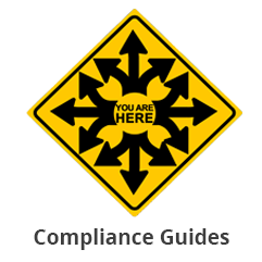 Compliance Guides