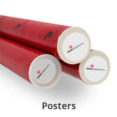 Posters-category