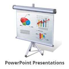 PowerPoint-Presentations-category