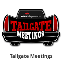 Tailgate_Meetings-category