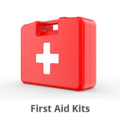 first-aid-kits-category