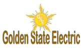 Golden-State-Electric_100x