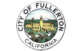 cit-of-fullerton_100x